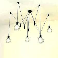 ikea pendant lamp shade pendant lights hanging light fixtures pendant lights shades images how to install ikea pendant lamp