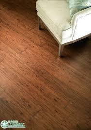 eucalyptus flooring reviews mocha fossilized eucalyptus flooring