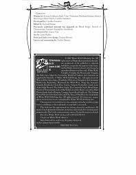 the old testament essay narrative pdf