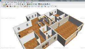 Small Picture Home Designer Software Entrancing Home Designer Architectural 2017
