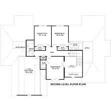 Pin Cullens House Hoke Residence on Pinterest  the hoke house    Cullen House Floor Plan for Pinterest