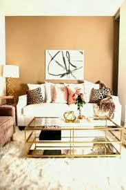 best cute apartment decor ideas on bathroom decorating black grey living room and diy