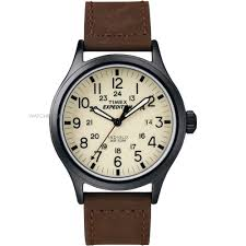 "men s timex indiglo expedition watch t49963 watch shop comâ""¢ mens timex indiglo expedition watch t49963"