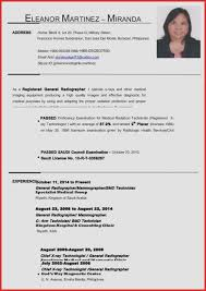 Updated Resume Templates Awesome Updated Resume Templates Awesome Updated Resume Formats Updated