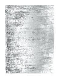silver area rug mats inc hand tufted metal silver area rug reviews hand tufted metal silver silver area rug