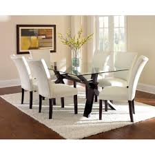 ashley dining room sets canada exciting wayfair dining room sets kitchen dinette sets glass dining table six chairs carpet vas with yellow flower painting