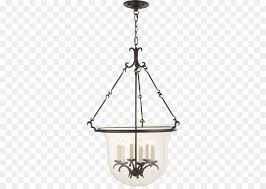 lighting chandelier bell jar lantern 3d furniture design chandelier