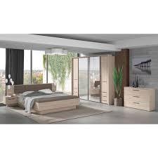Meine Möbel Online Kaufen Lipoch Smart Einrichten