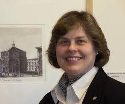 ALICE CHAPMAN - History - Grand Valley State University