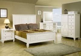 Cardis Bedroom Sets Unique Cardi S Furniture Bedroom Sets Luxury ...