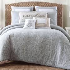 all white bed set java gray white comforter set white bedding sets double uk