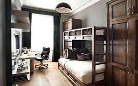 cheap teen furniture. Modern Teen Boy Room Ideas Useful Tips For Furniture And Colors Stores Near Me Going Out . Bedroom Cheap