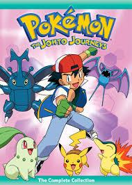 pokemon joto league. Fine League Intended Pokemon Joto League A
