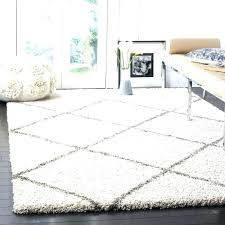 grey and white chevron rug 8x10 blue and white area rugs white area rug black and grey and white chevron rug 8x10
