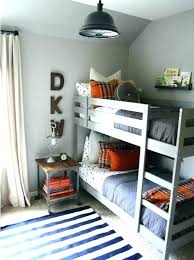 loft lighting ideas. Bunk Bed Light Ideas Paint Colors Interior Best Painted Beds On Lights  Lighting Under Loft Kids