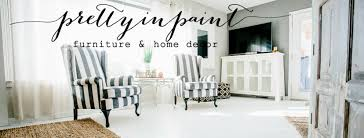 pretty in paint home facebook