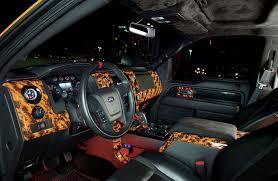 ford trucks raptor interior. prevnext ford trucks raptor interior