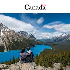 Environment and Natural Resources in Canada - Veranstaltungen