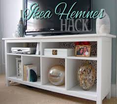 large size of desk computer desk and tv stand combo extraordinary matching tv stand and coffee