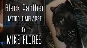 тату значение пантеры значение татуировки пантера или что