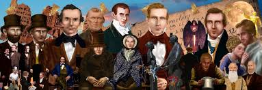 joseph smith s polygamy mormonite musings search