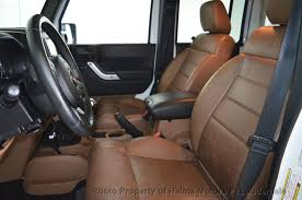 2016 jeep wrangler unlimited sahara 16783087 14