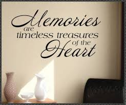 Remembrance Quotes For Loved Ones Remembrance Quotes For Loved Ones Interesting 100 Memorial Quotes 63