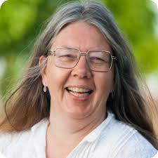 Ellen Singer - BP Translation Conferences