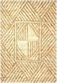 organic cotton rugs area rug natural ivory s uk organic cotton rugs
