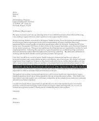 Sample Cover Letter For Rn Cover Letter For Nursing School New Grad Nursing Cover Letter Google