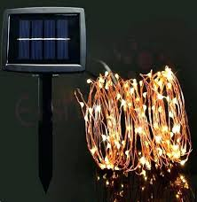 new outdoor lamp post light bulbs with unique and street elegant luxury solar led of lights solar lighting for driveways driveway post light