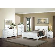 rc willey bedroom sets – ap5.me