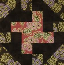 Prairie Queen Free Pattern | Quilt blocks | Pinterest | Free ... & Prairie Queen Free Pattern Adamdwight.com