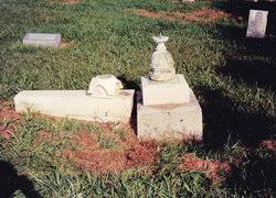 """Mary """"Polly"""" Duncan Keith (1813-1878) - Find A Grave Memorial"""