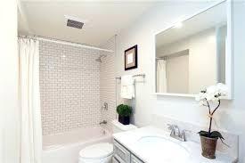 bathroom remodeling kansas city. Interesting City Bathroom Remodeling Kansas City Bath  Remodels Kitchen And   For Bathroom Remodeling Kansas City D
