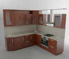 Model Kitchen model kitchen pictures stunning best 25 kitchen designs ideas on 3030 by guidejewelry.us