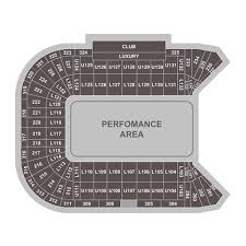 Sam Boyd Stadium Virtual Seating Chart Sam Boyd Stadium Las Vegas Tickets Schedule Seating