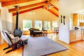 how to choose an area rug how to choose an area rug for your home