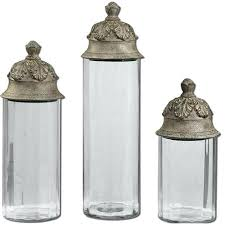 Decorative Glass Jars With Lids Decorative Glass Bottles 60 Sizes Tower Shape Glass Jar Decorative 17