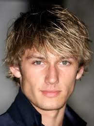 Surfer Hairstyles For Men 74 Best Images About Mens Hair Styles And Cuts On Pinterest