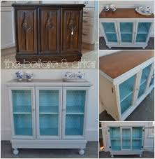 furniture makeover ideas. Makeover Furniture. 10 Fabulous Before And After Furniture Projects 2 Ideas H