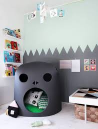 the best diy reading nook ideas for kids