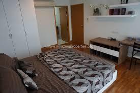 ... 3 Bedroom Apartment Queens Park View 17 ...