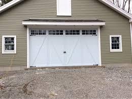 costco garage door openers best costco garage door garage door repair scottsdale of costco garage door