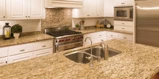 stone kitchen countertops. How Indestructible Are Natural Stone Kitchen Countertops?, Hilo, Hawaii Countertops