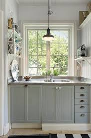 small small kitchen lighting ideas small. 43 extremely creative small kitchen design ideas lighting