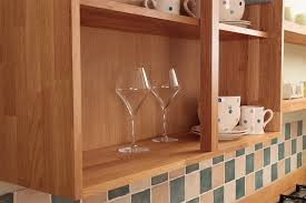 wall cabinets oak wall cabinet glass display cabinet tv cabinet