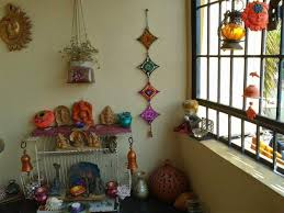 diwali ideas 100 ideas to make your diwali special page 10 of