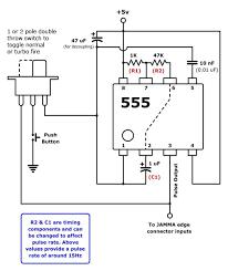 turbo schematic diagram facbooik com Blitz Dual Turbo Timer Wiring Diagram circuit diagram of a whole computer? blitz fatt turbo timer wiring diagram
