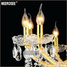 maria theresa chandelier 13 light medium size of trimmed with crystal instructions